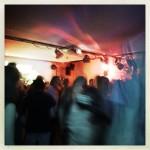 Tanzbar Bild8