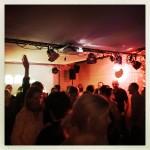 Tanzbar Bild6