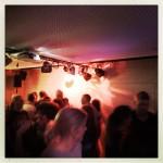 Tanzbar Bild5