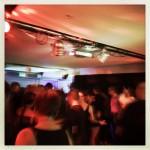 Tanzbar Bild2